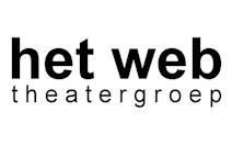 theatergroep het web