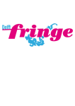 Delft Fringe