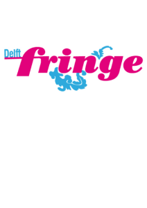 delft_fringe