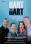 Hart tegen Hart