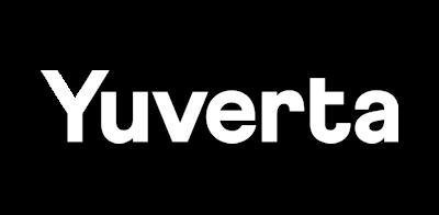 Yuverta